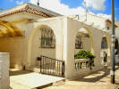 Bungalow for sale in Los Alcázares, Murcia