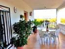 6 bedroom Villa in Ontinyent, Valencia...