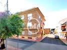 2 bedroom Apartment for sale in Los Alcázares, Murcia