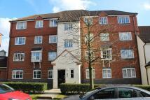 2 bedroom Flat to rent in Node Way Gardens, Welwyn...