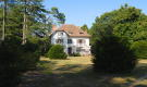 5 bedroom Character Property in Aquitaine, Landes...