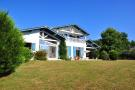 Villa for sale in Biarritz...
