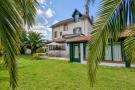 6 bedroom house for sale in Aquitaine...