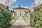 7 bedroom Villa for sale in Aquitaine, Landes...