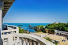 4 bedroom Apartment in Biarritz...