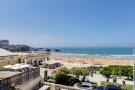 Apartment for sale in Biarritz...