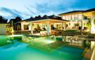 Villa for sale in Arbonne...