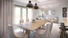 CGI Dining room