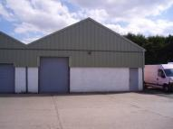 property to rent in Unit 8 Chiltern Trading Estate, Earl Howe Road, Holmer Green, High Wycombe, HP15 6QT