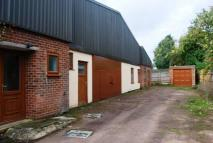 property to rent in 32 New Pond Road, Holmer Green, High Wycombe, HP15 6SU