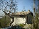 1 bed Character Property for sale in Abruzzo, Chieti, Rapino
