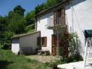 Abruzzo Stone House