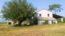 Stone House for sale in Abruzzo, Pescara, Elice