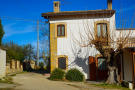 2 bedroom Country House in Abruzzo, Pescara...