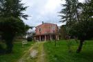3 bedroom Detached house for sale in Bellante, Teramo, Abruzzo