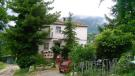 3 bedroom Detached home in Palombaro, Chieti...