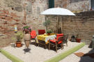 Detached house in Penne, Pescara, Abruzzo