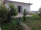 2 bedroom Detached house for sale in Villamagna, Chieti...