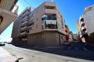 2 bedroom Apartment in Valencia, Alicante...