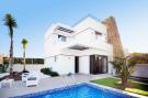 3 bedroom new home in Orihuela-Costa, Alicante...