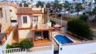 3 bedroom Detached Villa for sale in Los Dolses, Alicante...