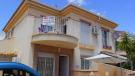 3 bedroom semi detached home for sale in Playa Flamenca, Alicante...
