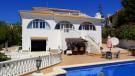 5 bedroom Detached Villa in Orihuela-Costa, Alicante...