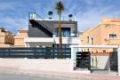 new development for sale in Playa Flamenca, Alicante...