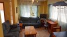 3 bed semi detached property for sale in Torrevieja, Alicante...