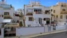 3 bed semi detached home in Torrevieja, Alicante...