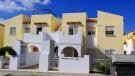 3 bed Bungalow in Villamartin, Alicante...