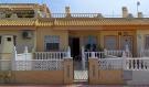 2 bed semi detached house in La Florida, Alicante...