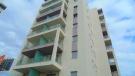 2 bed new Apartment in La Mata, Alicante...