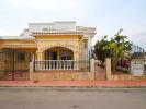 Detached Villa for sale in Torrevieja, Alicante...