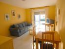 3 bedroom Bungalow in Torrevieja, Alicante...
