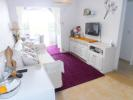 1 bed new Apartment in Torrevieja, Alicante...