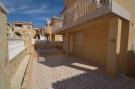 4 bedroom Detached Villa for sale in Orihuela-Costa, Alicante...