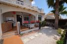 3 bedroom semi detached house for sale in Orihuela-Costa, Alicante...
