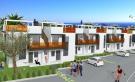 new development in Benidorm, Alicante...