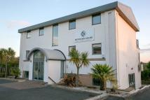 property to rent in G1 Meridian House,