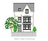 Plot for sale in Building Plot...