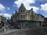 property for sale in Tower House Fore Street, Redruth, TR15 2BP