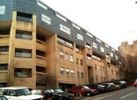 Ground Flat to rent in Ballance Street, Bath...