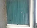 Garage in Woodside, Radstock to rent