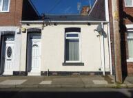 2 bedroom Terraced home to rent in Thomas Street, Sunderland