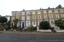 1 bedroom Apartment in Windmill Street...