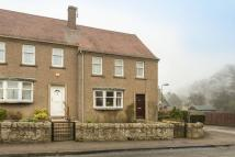 End of Terrace property for sale in 13 Whitemoss Road...
