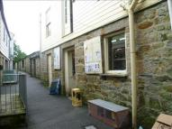 property for sale in The Pet Pantry, 10b, Coinagehall Street, Helston, Cornwall, TR13 8EB
