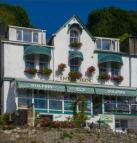 property for sale in Station Road, Looe, Cornwall, PL13
