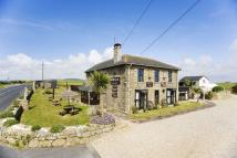 property for sale in , Sennen, Cornwall, TR19